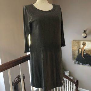 J Jill dress